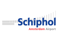 AMS Schiphol Airport